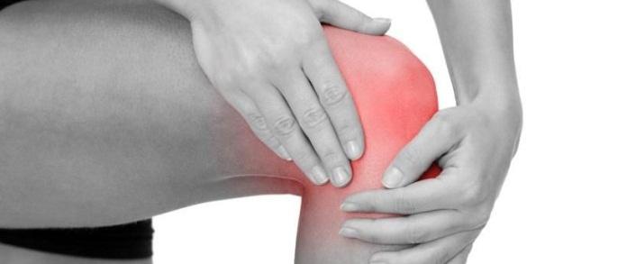 18 Причин боли под коленной чашечкой как себе не навредить лечением?
