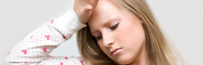 5 методов лечения головных болей при остеохондрозе шейного отдела