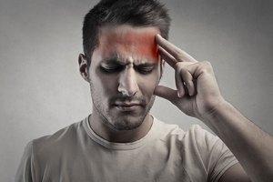 От чего помогает препарат Андипал?