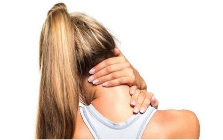 Как узнать, при каких показателях давления болит затылок, что делать в зависимости от причин нарушения