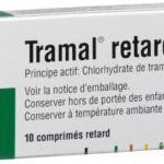 Лучшие лекарственные препараты для лечения поджелудочной железы