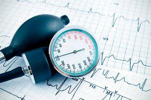 Показаниями к приему Бисопролола будут артериальная гипертензия, ишемическая болезнь сердца.