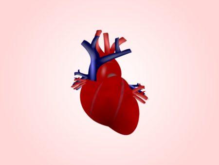 Причины повышения артериального давления до 240 на 120, методы лечения гипертонии, первая помощь и последствия