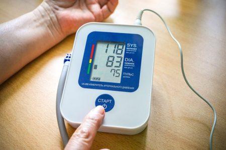 Что делать при высоком пульсе и высоком давлении – диагностика состояния и способы лечения