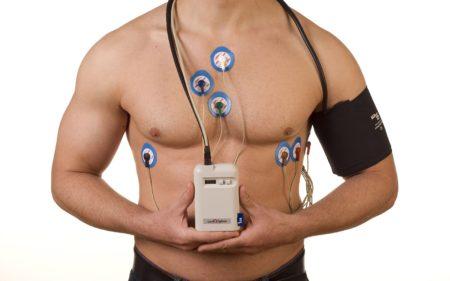 Как бороться с синдромом белого халата при измерении артериального давления, методы лечения, профилактические меры и возможная опасность