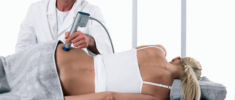 5 возможных осложнений грыжи на копчике, симптомы и лечение