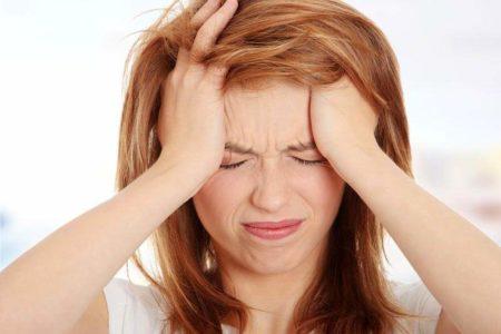 Свойства Кавинтона: повышает или понижает артериальное давление, как принимать при гипертонии и других нарушениях