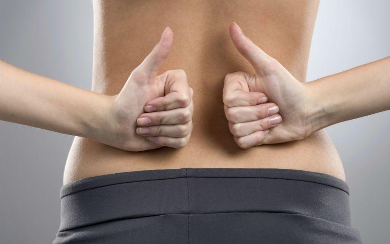 5 ограничений (при реабилитации) после микродискэктомии поясничного отдела