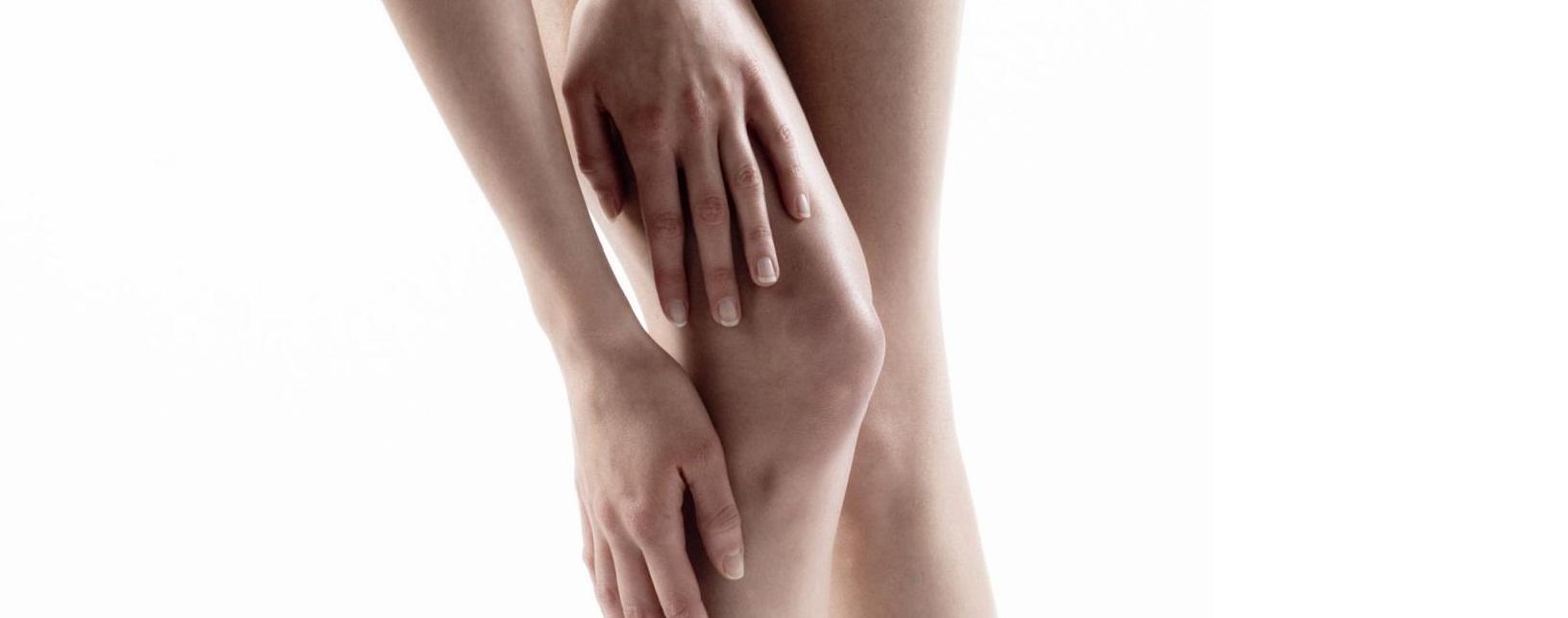 8 Причин боли под коленом сзади, диагностика и лечение
