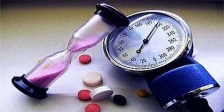 Что значат показатели давления 130 на 90 и увеличение пульса до 90 ударов в минуту